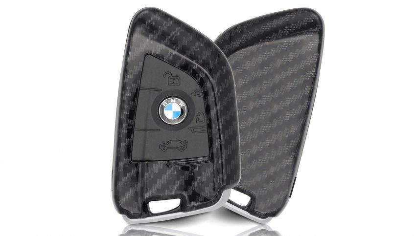 G20 BMW Funkschlüssel