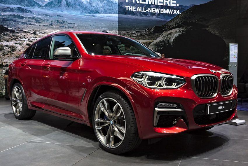 BMW X4 Genf 2018 20180306.jpg