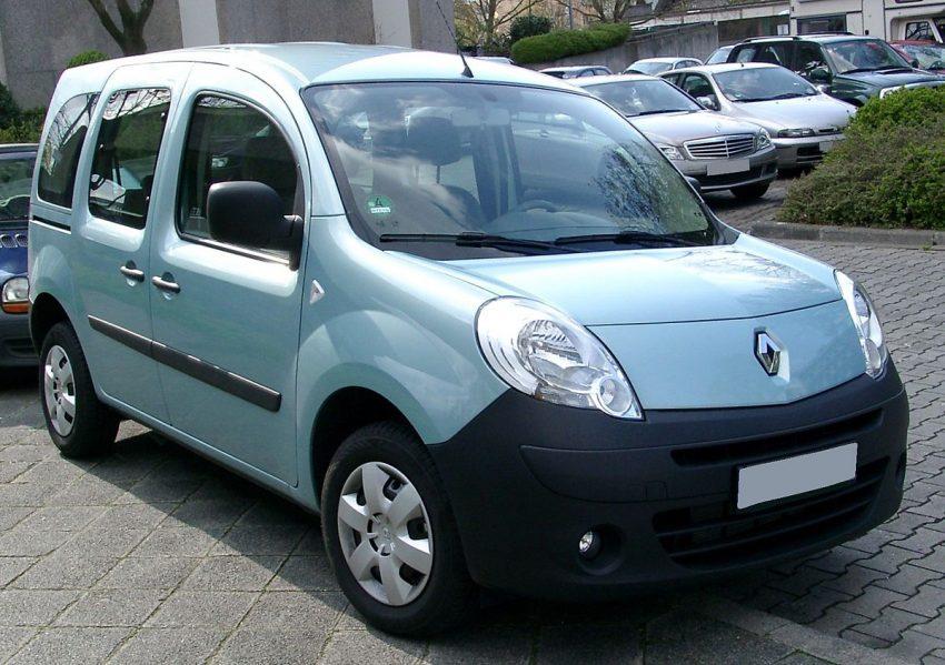 Renault Kangoo front 20080415.jpg