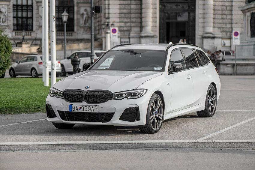 BMW G21 19.09.20 JM (2).jpg