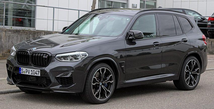 BMW X3 M (G01) IMG 4198.jpg