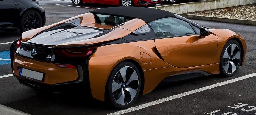 BMW i8 Roadster – h 03032019.jpg