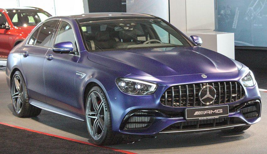Mercedes-AMG E 63 S 4MATIC+ (W213) FL IMG 3422.jpg