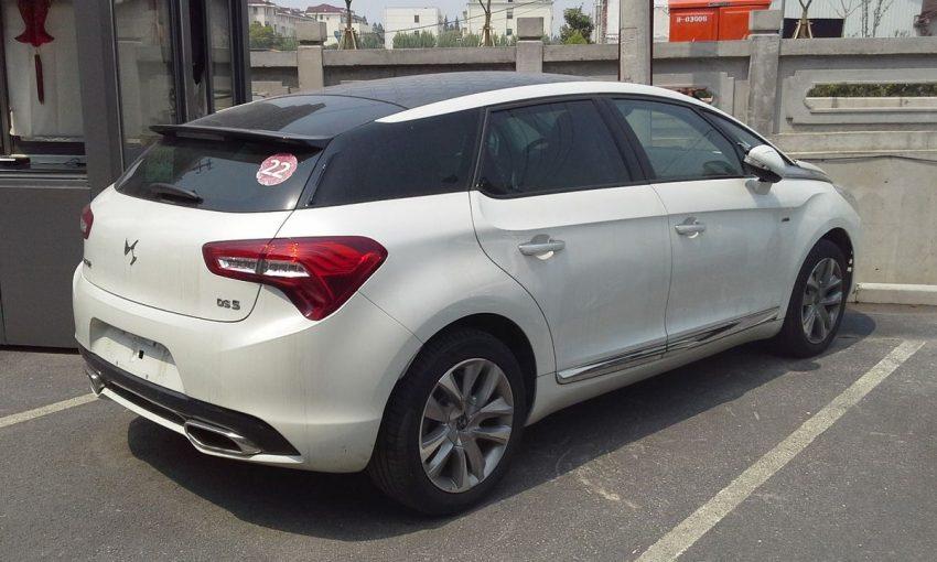 DS 5 rear China 2014-05-01.jpg
