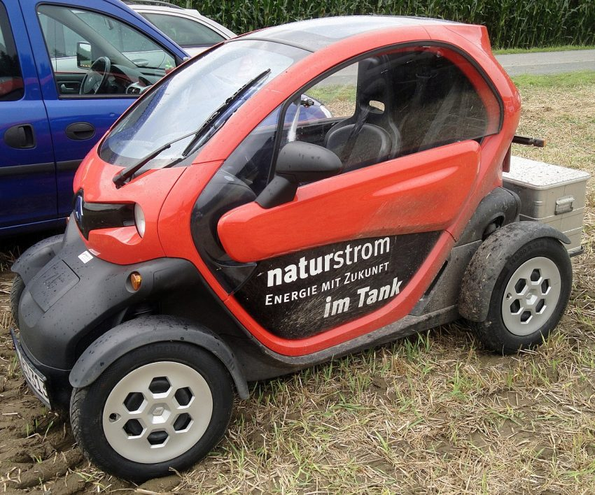 Renault Twizy (0).jpg