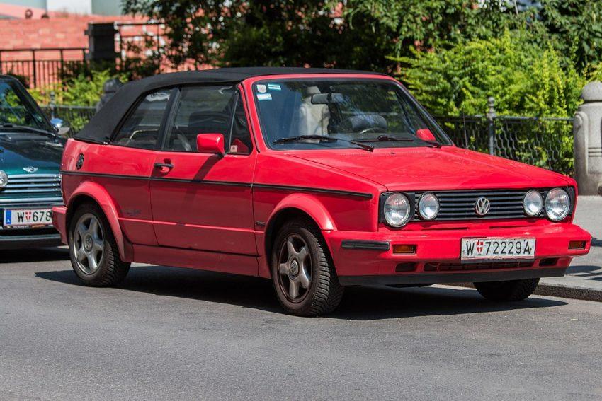 VW Golf I Cabrio 24.06.19 JM (2).jpg