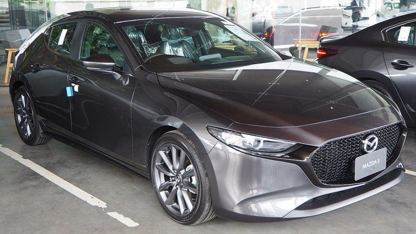 2019 Mazda 3 2.0S Fastback.jpg