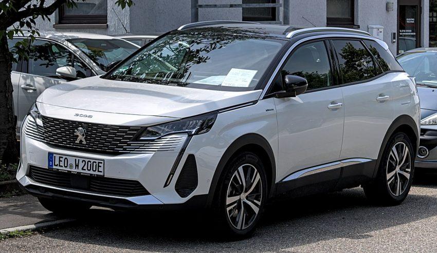 2021 Peugeot 3008 B Hybrid IMG 4839.jpg