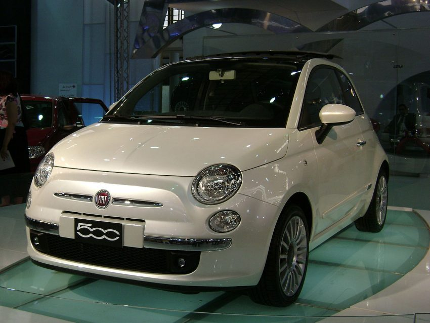Fiat New 500 (2565848303).jpg