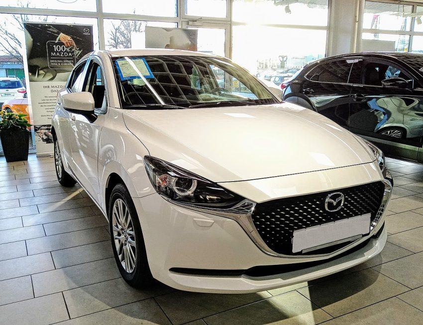 Mazda 2 Neuwagen.jpg