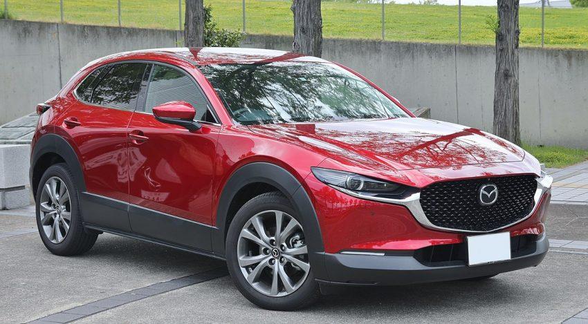 Mazda CX-30 X.jpg
