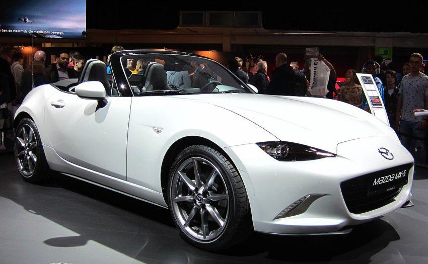 Mazda MX-5 2.0 SkyActiv-G 160 GT-M.jpg