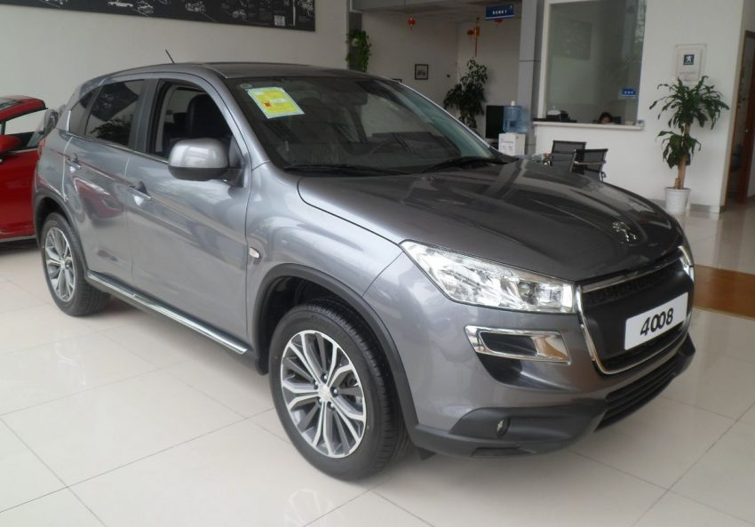 Peugeot 4008 02 China 2012-06-16.jpg