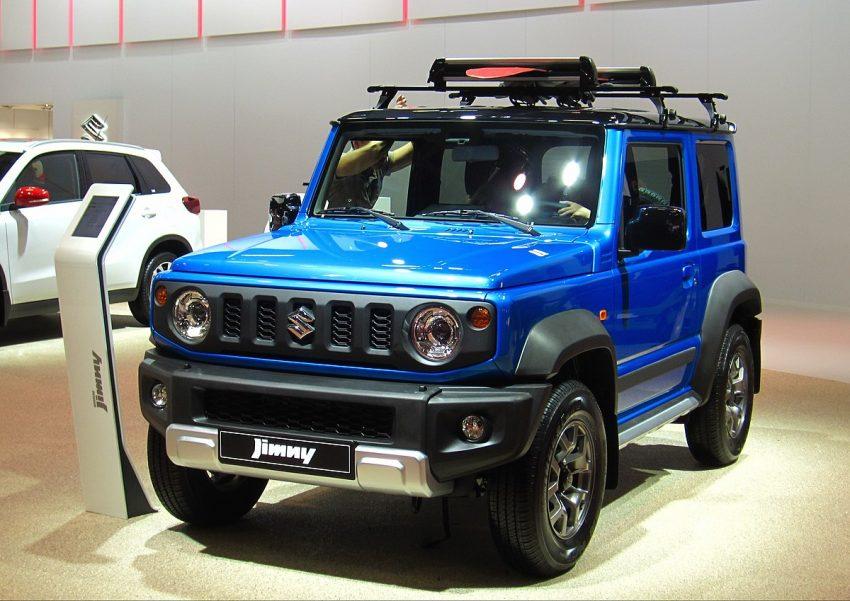 Suzuki Jimny (45231424271).jpg
