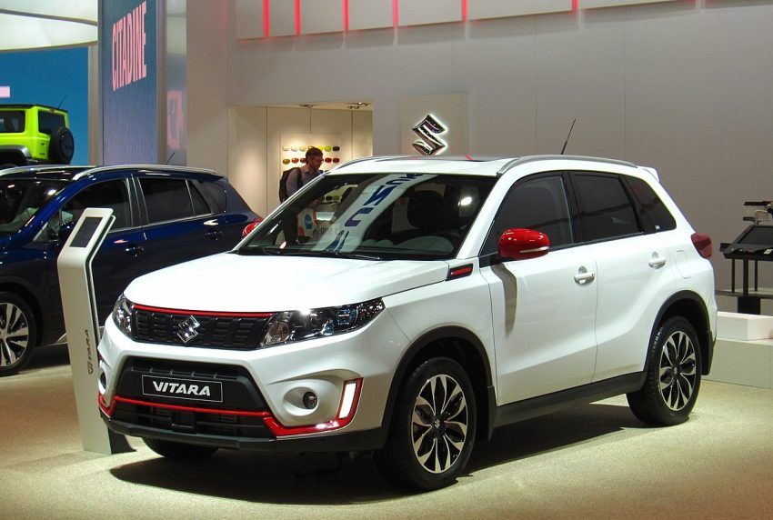 Suzuki Vitara facelift.jpg