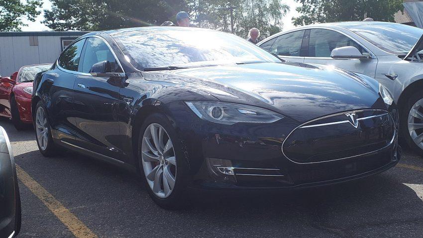 Tesla Model S 07-19-2019.jpg