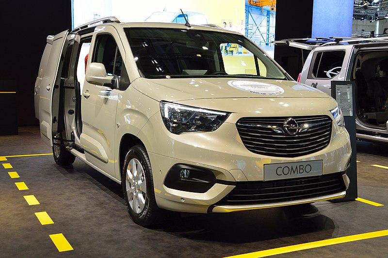 2018 Opel Combo Cargo XL 4.75m.jpg