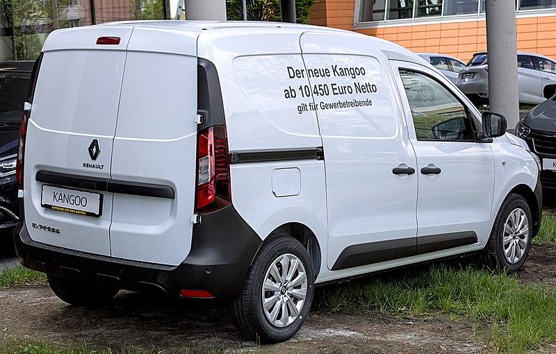 Renault Kangoo III Express IMG 4218.jpg